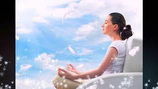 موسيقى هادئة للتشافي لازالة الاكتئاب و الضغط النفسي وتجعل الروح اكثر سعادة 1