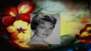 Jo Stafford - This Is The Moment