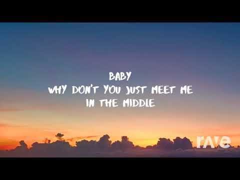 Middle 5 ‒ Wait - Zedd, Grey & Promoting Radio ft. Maren Morris | RaveDJ