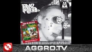 PRINZ PORNO - WIR KOMMEN WIEDER (FEAT. KID KOBRA & SMEXER) - RADIUM REAKTION - ALBUM - TRACK 15