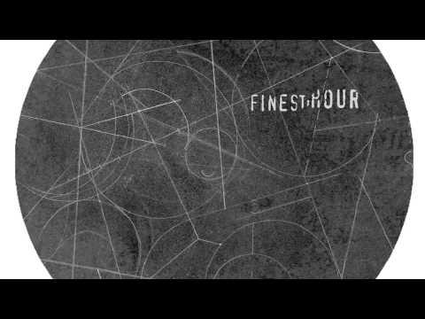 Audio Werner - Rocket - [FH01]