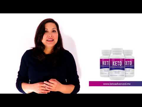 keto-advanced-diet-méxico-precios-y-resultados-2019