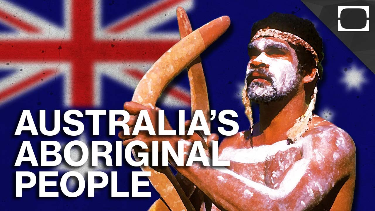 the loss of the aboriginal culture in australia and what did the aboriginal do to save their culture