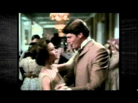EL OSCURO PASEO DE HOLLYWOOD CHRISTOPHER REEVE