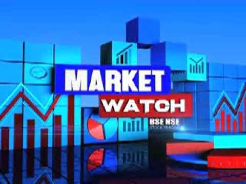 Market Watch 17 Sep 2017
