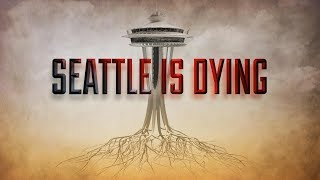 Скачать Seattle Is Dying