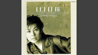 Provided to YouTube by Universal Music Group Hey Jude · Tomoko Shib...