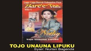 Video TOJO UNAUNA LIPUKU . ALBUM BAREE TAA BY NETHY download MP3, 3GP, MP4, WEBM, AVI, FLV Juni 2018