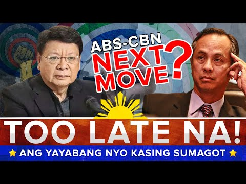 Balitanghali Express: February 13, 2020 [HD] from YouTube · Duration:  18 minutes 22 seconds
