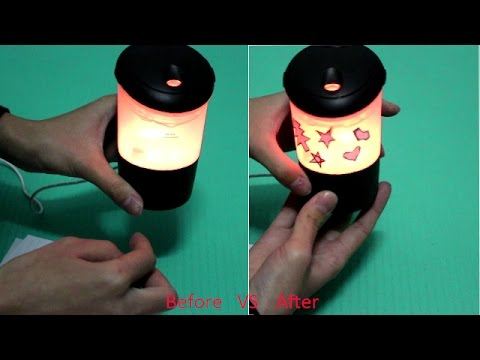 diy---how-to-decorate-your-essential-oil-diffuser