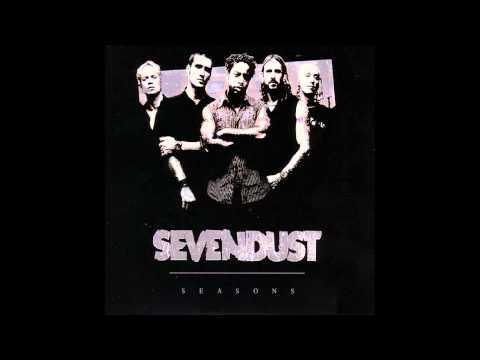 Sevendust - Suffocate