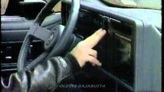 MW 1988_ Buick Reatta Road Test.flv