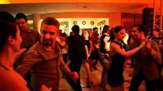 world stars salsa festival varna bulgaria part iii