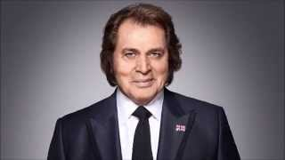 ENGELBERT HUMPERDINCK GREATEST HITS AND MORE !