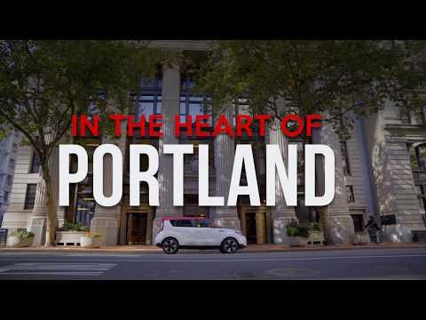 kia-of-portland-|-find-your-soul