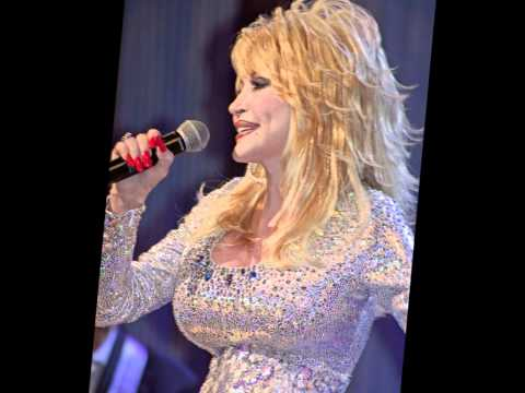 dolly parton raven dove