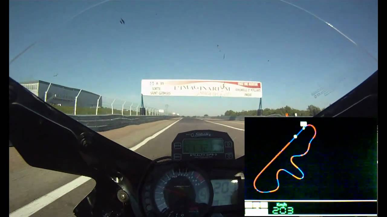 circuit de dijon prenois onboard gsxr 1000 youtube. Black Bedroom Furniture Sets. Home Design Ideas