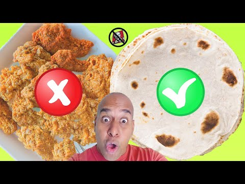 Damini by Dj Floops (Official Winter Video)