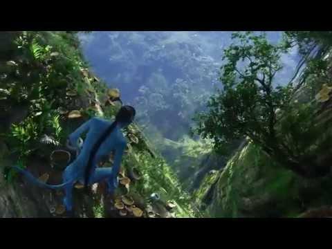 Bagubali Dheerane Video Song -Avatar version