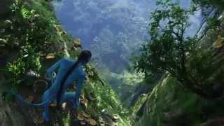 Bagubali Dheerane Video Song -Avatar version