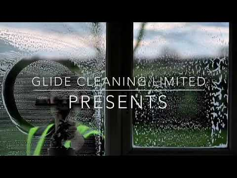 Gutter Cleaning with a Gutter Vacuum - How It Works