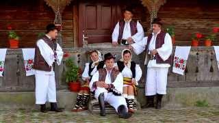 Alexandru Pop  -  Iară-i umbră, iară-i vânt