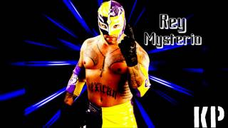 WWE  Rey Mysterio Theme Song    Booyaka 619  with Download Link   YouTube
