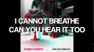 Hear Me - Imagine Dragons (With Lyrics) Mp3