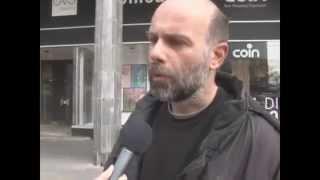 Balkan Thug Life Compilations Part 1