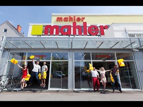 Bauwaren mahler berblick baustoffe fliesen werkzeuge - Mahler fliesen ...