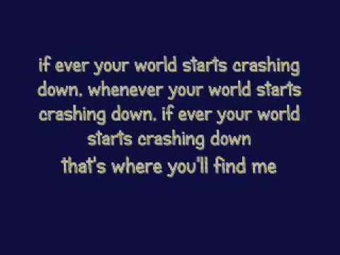 OneRepublic – All Fall Down Lyrics | Genius Lyrics