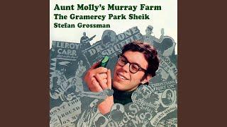 Religious Trainfare Blues (Aunt Molly