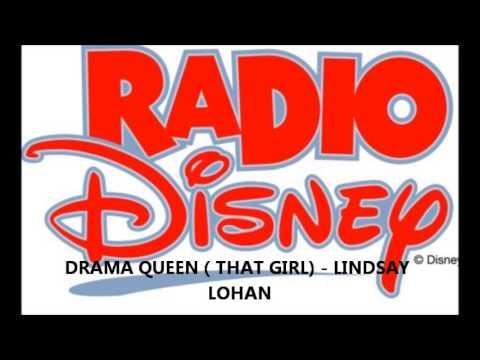 OLD RADIO DISNEY SONGS 2000 2005 PT 3