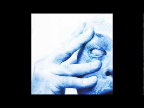 Porcupine Tree - Drown With Me (In Absentia - Specjal Edition)