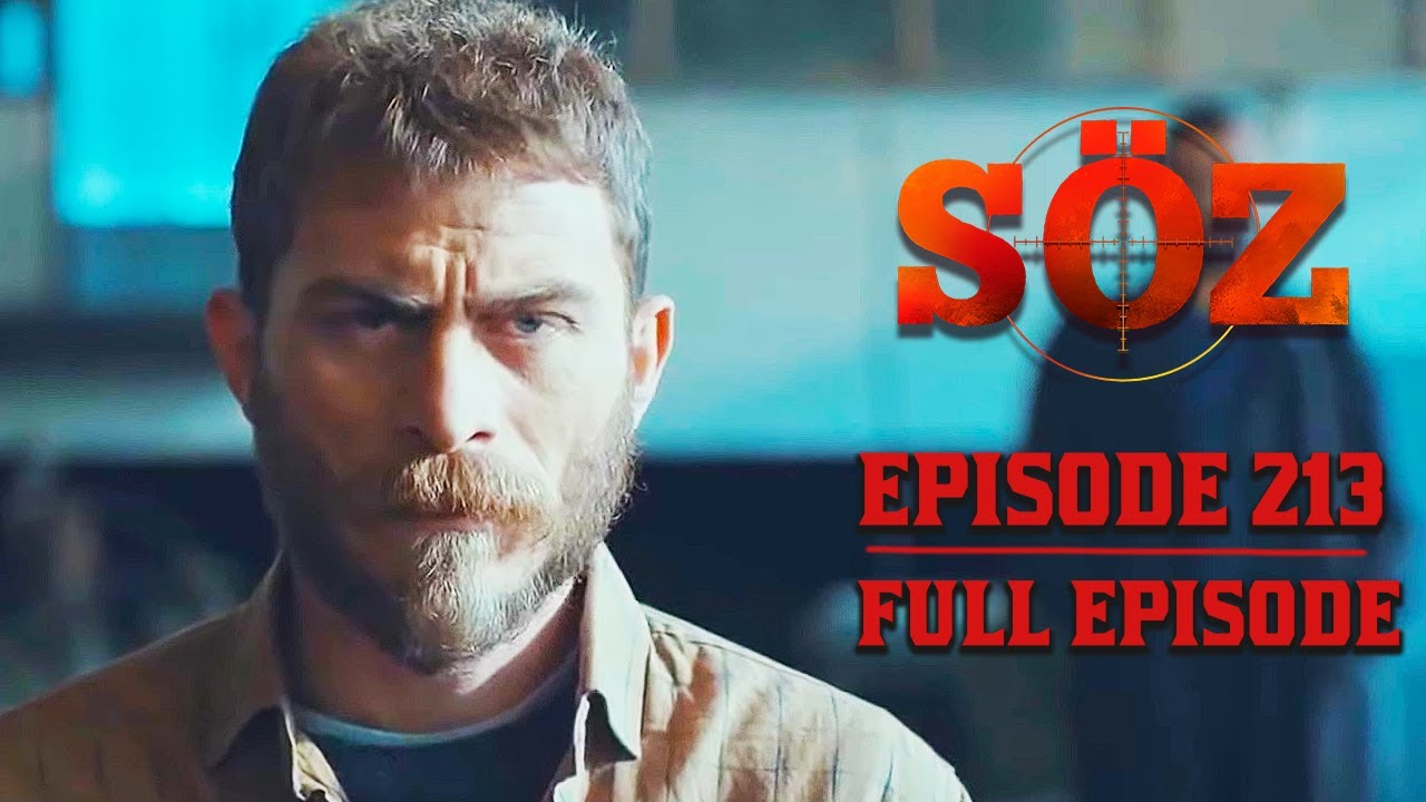 Download The Oath   Episode 213 (English Subtitles)