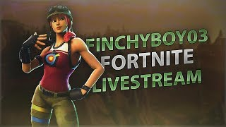 Fortnite Livestream With Kiwi | Road to 900 subscribers! Gifting at 1,000