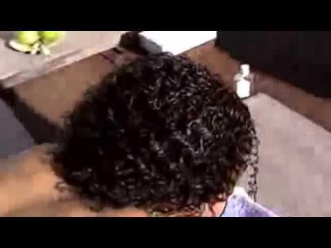 ethiopian xxx 2 thumbnail