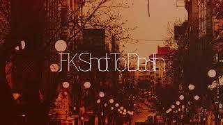 JFK Shot To Death - Zhu, Satori, Deeperise, Daniel Fernandes, Saje, Ash & Naila...