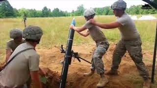 Funny Military Mistakes and Fails Compilation #1
