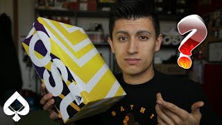 Are these sneakers BETTER than YEEZYS!? HEAT Adidas Sneaker Pickup!