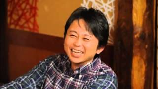 ラジオ「有吉弘行のSUNDAY NIGHT DREAMER」において、小林よしのり氏の...