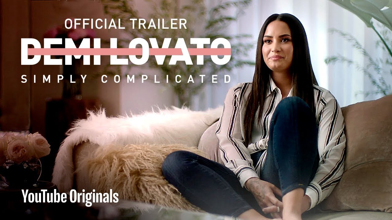 Image result for demi lovato simply complicated