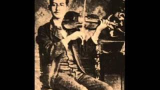 10 - Vals Carmen (Juventino Rosas) - James Pullés, Piano