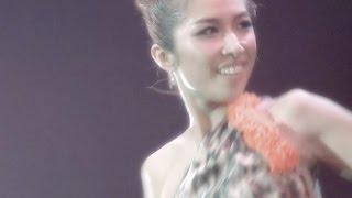 六本木心中 / アン・ルイス Cover by GILLE (ジル) thumbnail