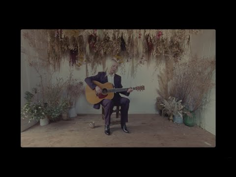 Laura Marling - Fortune (Official Video)