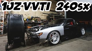 new-engine-swap-finally-hits-the-dyno