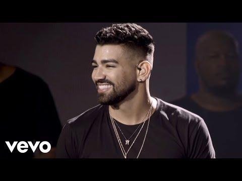 Dilsinho - Pouco a Pouco (DVD Terra do Nunca Ao Vivo) ft. Sorriso Maroto