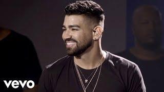 Dilsinho - Pouco a Pouco (Ao Vivo) ft. Sorriso Maroto thumbnail