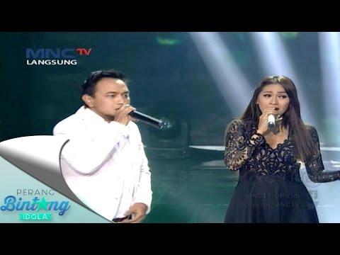 """Free Download Bebi Romeo - Tata Janeta """" Bawalah Cintaku """" - Perang Bintang Idola (18/9) Mp3 dan Mp4"""