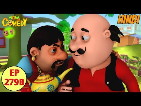Download Motu Patlu New Episode Free Hd Movies Videos Mp3